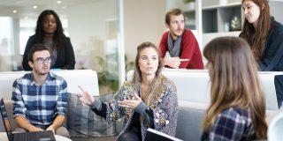 Cum adaptam valorile angajatilor la valorile companiei?