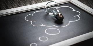 Oamenii nu cred in valorile organizationale