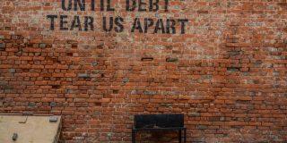 Insolventa, cancerul economiei romanesti