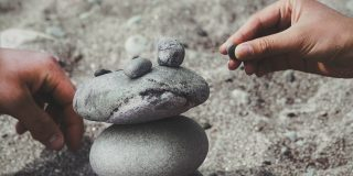 Cele 4 abilitati de inteligenta emotionala necesare pentru job-uri in viitor