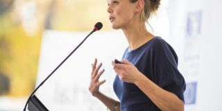 CONCURS: Castiga o invitatie la atelierul de vorbire in public, organizat de catre Fundatia Calea Victoriei