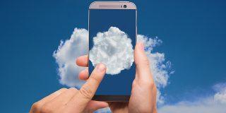 Insorit, ploios sau innorat: cum vremea influenteaza raspunsul la publicitatea mobila