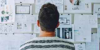 5 exercitii pentru a va consolida abilitatile de gandire critica
