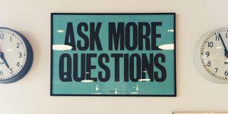 4 intrebari pe care ar trebui sa le puneti intr-un interviu de plecare