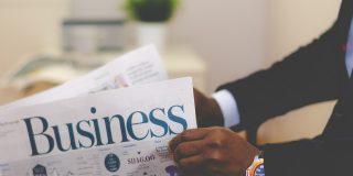 Afacerile pe banii partenerilor si clientilor, noua moda in economia romaneasca