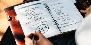 Ce ii stimuleaza pe oamenii din marketing?