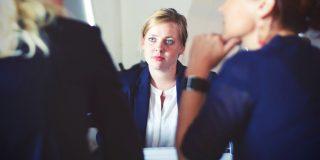 Nivelurile manageriale si abilitați specifice