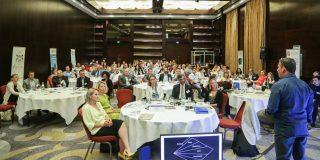 Specialistii in resurse umane, din tara și strainatate, se reunesc pentru doua zile la Bucuresti