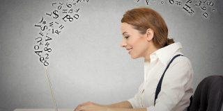 Curs care poate fi util oricui doreste sa-si imbunatateasca productivitatea si calitatea scrierii