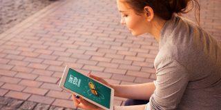 ebook gratuit: don't stop learning