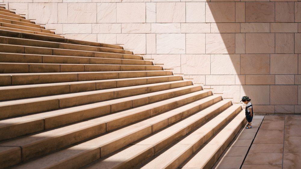 Rebrandingul este o dovada de maturitate si respect pentru consumatori