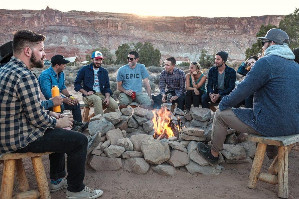 5 categorii de oameni care te vor ajuta sa reusesti ca antreprenor