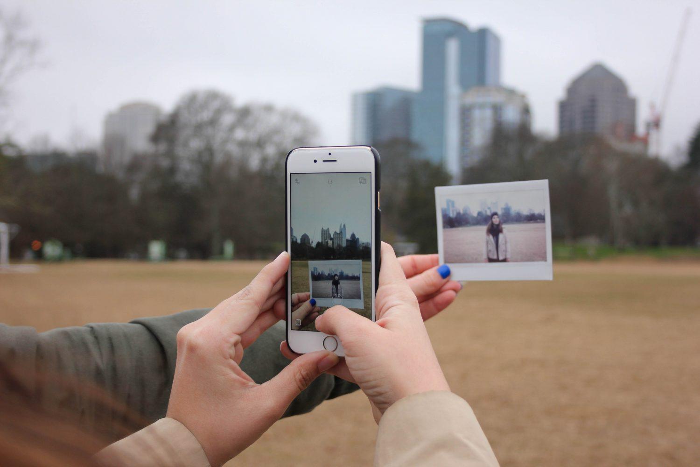 Link vs. Share: care este mai important?