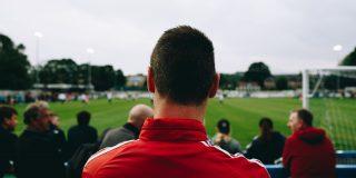 Rolul antrenorului de fotbal, tradus in afaceri