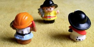 Modalitati de imbunatatire a stilului de management