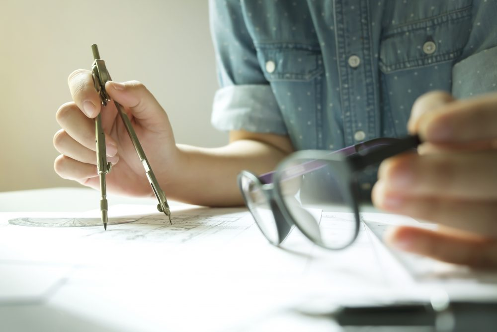 Am ales programe complexe de dezvoltare pentru angajati