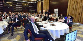 """PwC Romania organizeaza seminarul """"Noutati fiscale în Romania"""""""