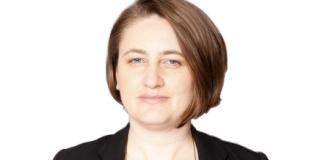 Verona Cojocaru s-a alaturat EY Romania in calitate de Partener Asociat