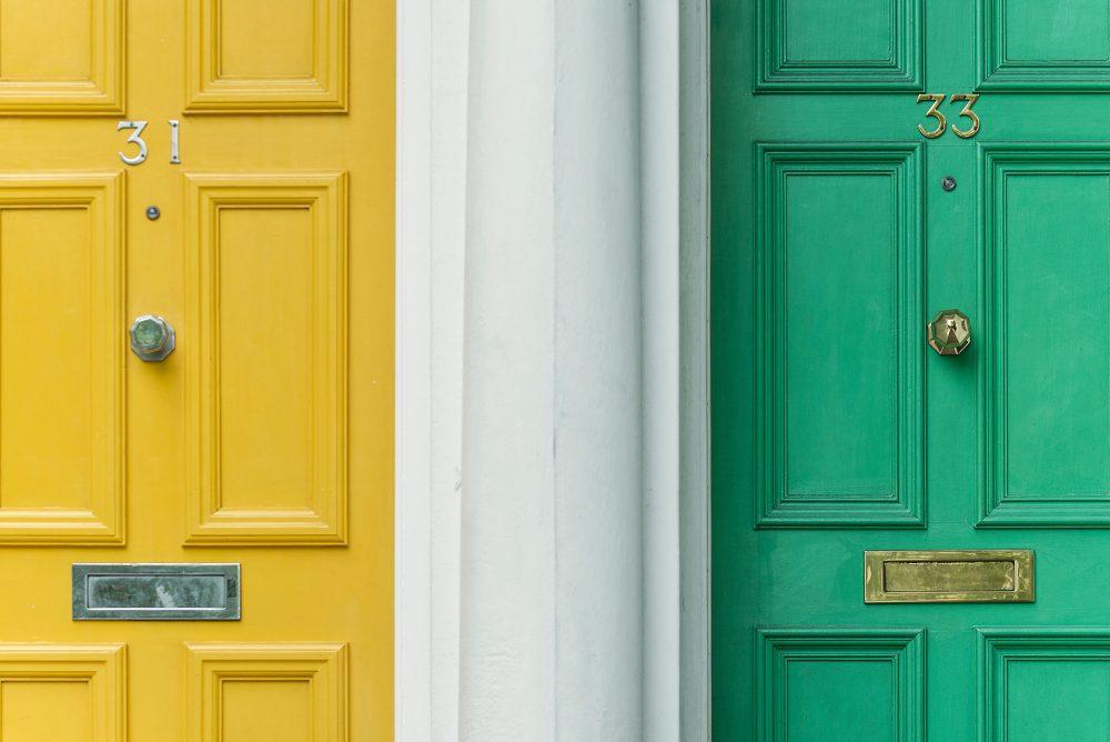Esti proprietar de afacere mica sau antreprenor? Diferenta este importanta
