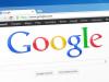 Google a lansat un instrument pentru IMM-urile care vor sa se extinda global
