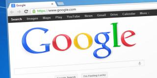 Google lanseaza o serie de programe pentru a ajuta firmele sa iasa din criza