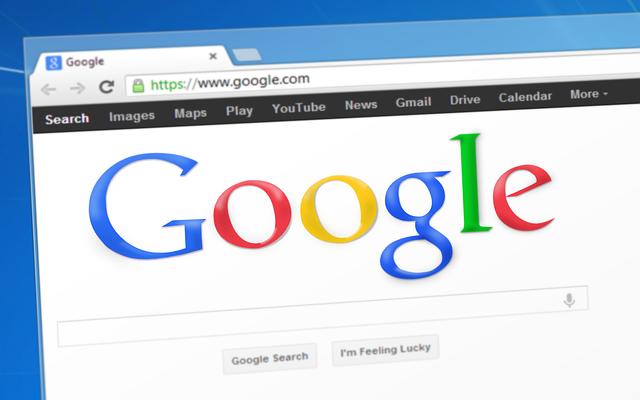 Eveniment Google gratuit, pentru firmele romanesti care vor sa se extinda in strainatate