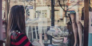 Cele cinci tipuri de cumparatori si cum ii faceti sa achizitioneze mai mult