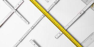 Cei zece metrici ai culturii în pe care ar trebui sa-i urmariti in companie