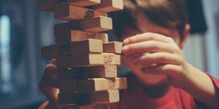Cinci greseli mari ale afacerilor mici