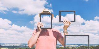 De ce cloud computing este ideal pentru afacerile mici