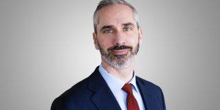 Dan Bucsa a fost desemnat economist-sef la UniCredit pentru zona ECE