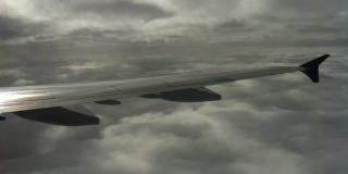 Ce trebuie sa invete companiile din criza zborurilor Ryanair