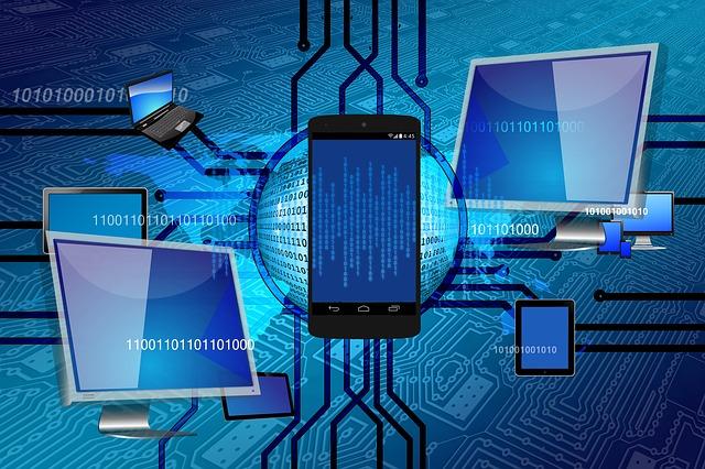 Zece moduri prin care AI si Chatbot-urile pot reduce riscurile in afaceri