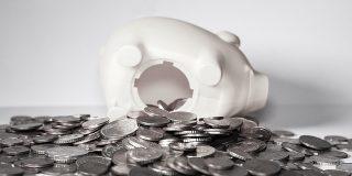 Afaceri in crestere, riscuri pe masura
