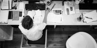 Sase obiceiuri de productivitate de la sase antreprenori de succes
