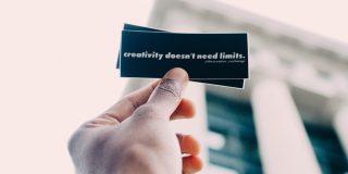 Doar 10% dintre antreprenorii creativi considera contextul economic a fi unul prielnic