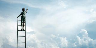 Creste nivelul de dopamina: stiinta motivatiei