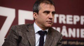 elefant.ro are un nou CEO, in persoana lui Sergiu Chirca