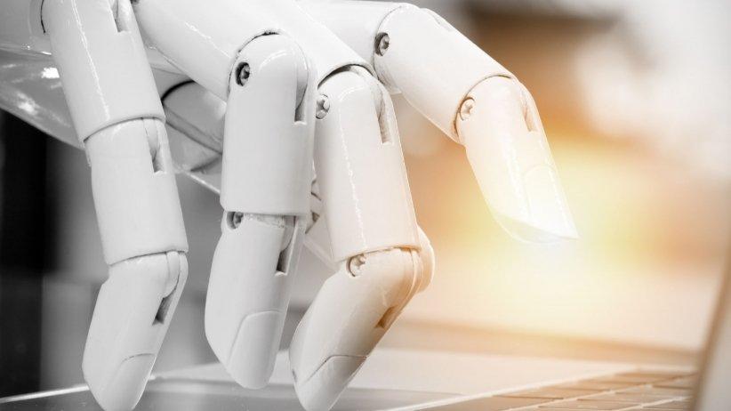 20 de instrumente gratuite pentru automatizarea unui business (II)