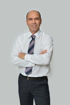 Costel Alecu, Tendinte si previziuni ale antreprenorilor romani pentru mediul de afaceri, in 2018