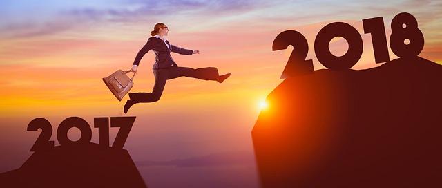Tendinte si previziuni ale antreprenorilor romani pentru mediul de afaceri, in 2018 (II)
