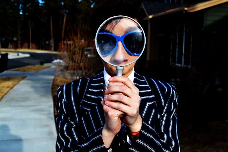 Curiozitatea va deveni urmatorul subiect important in mediul corporativ