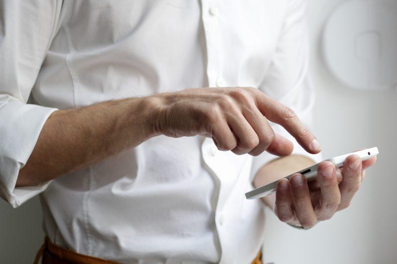 EY a dezvoltat o aplicatie pentru a ajuta companiile sa se conformeze mai usor sistemului TVA split