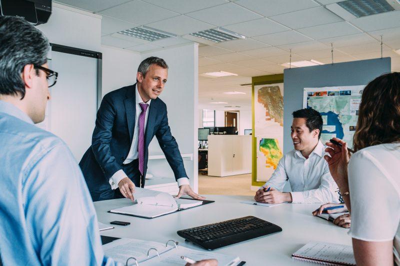 Ce este competenta culturala și cum poate transforma stilul de leadership