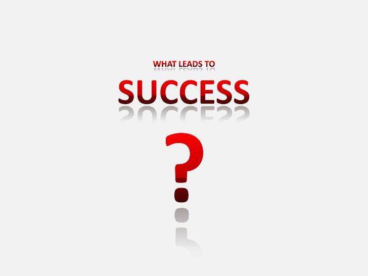 Opt calitati pe care le au cei mai de succes oameni din lume