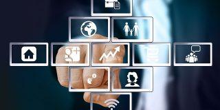 20 de instrumente gratuite pentru automatizarea unui business (I)