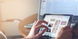 Cele mai recente lansari de aplicatii si dispozitive, utile pentru afacerile mici