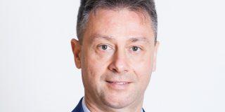 Radu Dumitru Stanescu, desemnat noul director comercial al DPD Romania