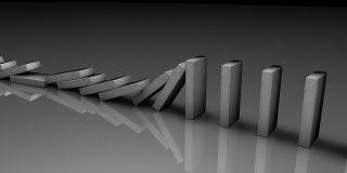 Trei moduri prin care iti sabotezi afacerea fara sa iti dai seama