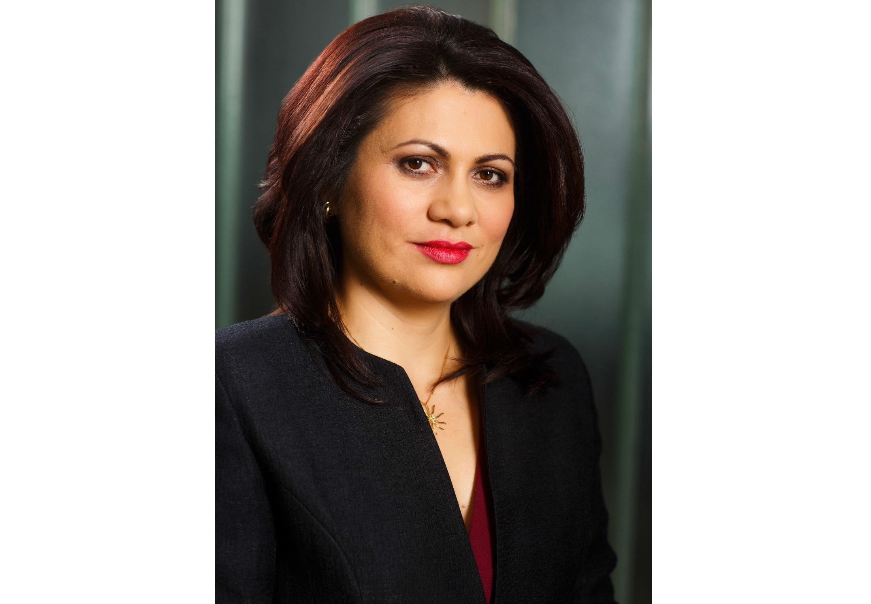 Aurelia Costache, noul lider al departamentului de Asistență în afaceri EY România